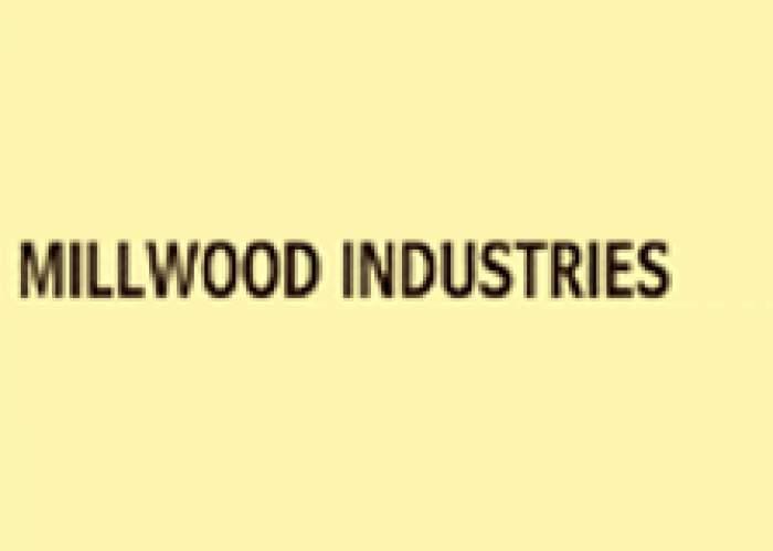 Millwood Industries Ltd logo