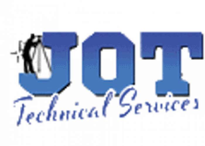 Jot Technical Services logo
