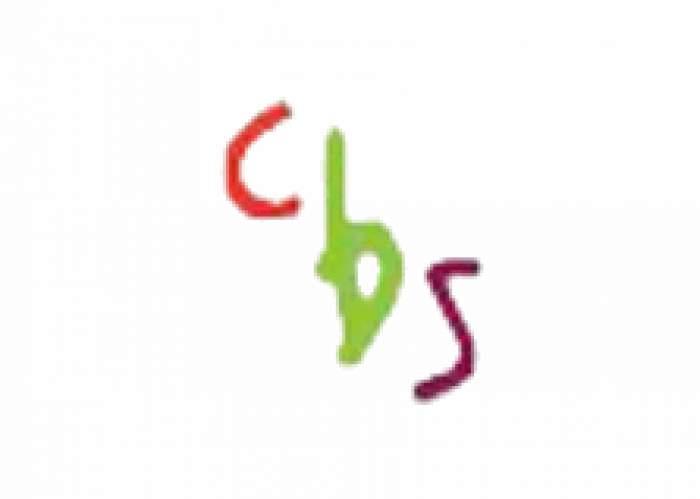 Computer Business Supplies (CBS) logo