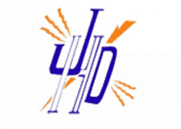 Dunstan J H & Assocs Ltd logo