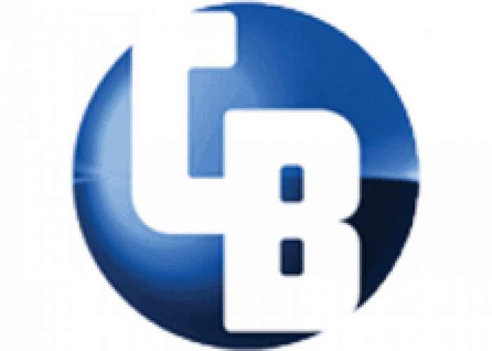CB Cabling Technologies Ltd logo