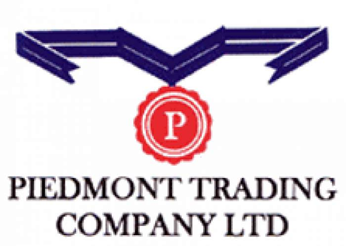 Piedmont Trading logo