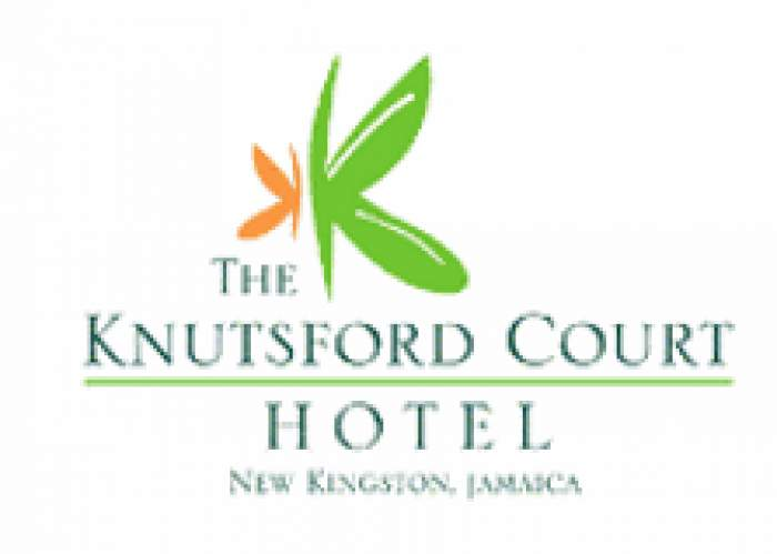 Knutsford Court Hotel Ltd logo