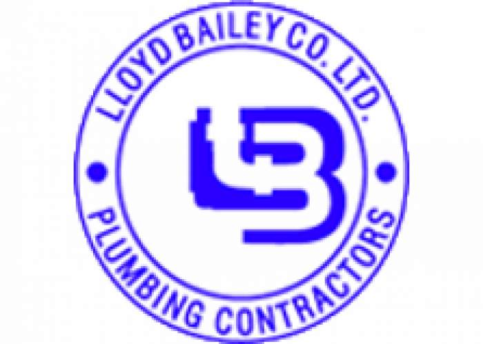 Lloyd Bailey Co Ltd logo