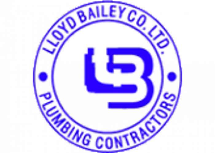Lloyd Bailey Co Ltd logo