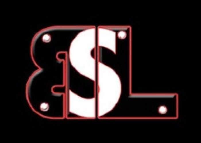 Body Shop Ltd logo