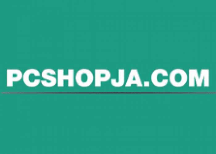 The PC Shop Ltd  logo