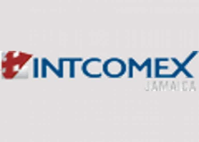 Intcomex Ja Ltd logo