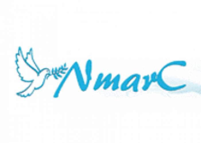 NmarC Nursing Services logo