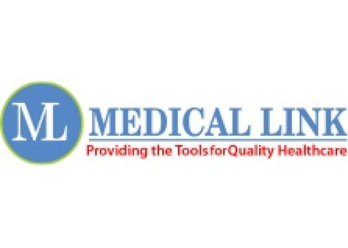 Medical Link Ltd logo