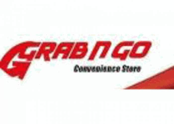 Barbican Texaco Service Station logo