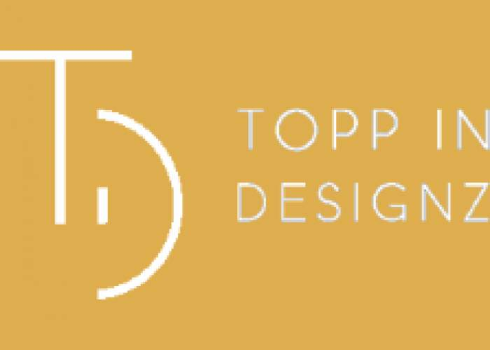 Topp In Designz Ltd logo