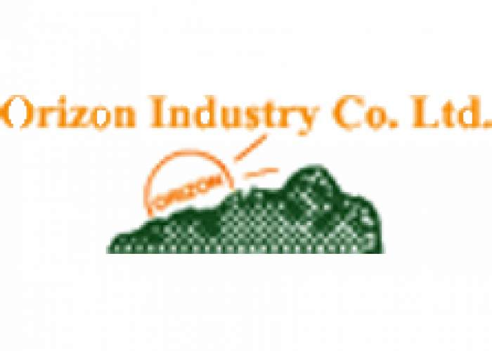 Orizon Industry Co Ltd logo