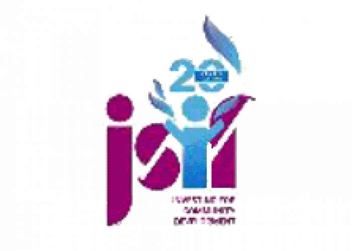 Jamaica Social Investment Fund logo