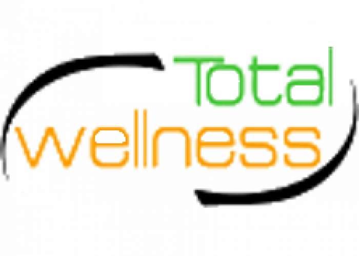 Symmetry (Trinidad) Ltd logo