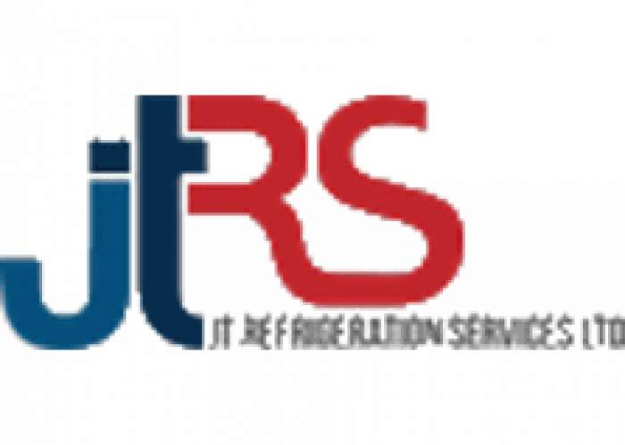 JT Refrigeration Services Limited logo