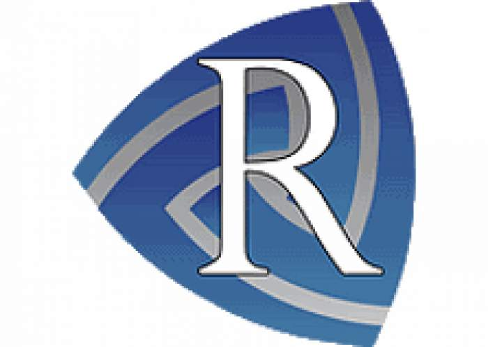 RELMAC Construction Co Ltd logo