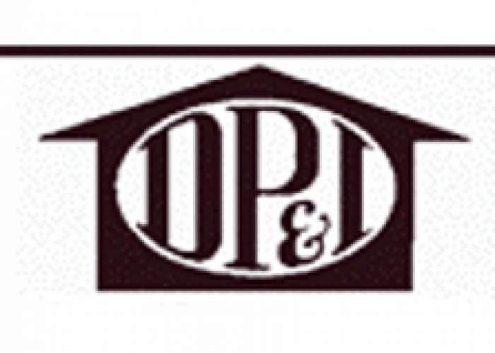 Dosan Property & Investments Ltd logo