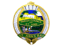 St. Ann Parish Council logo