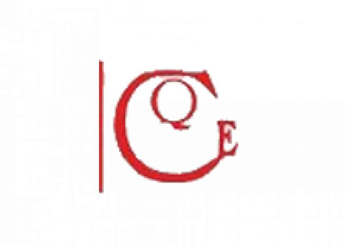 Chris-Q Enterprises Ltd logo