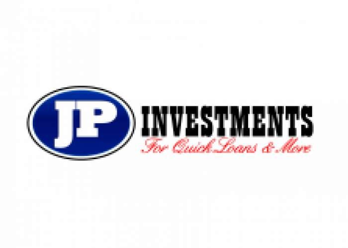 JPInvestments logo
