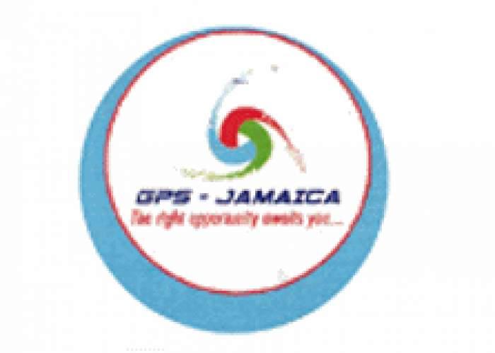 Galaxy Professional Servs Jamaica Ltd logo