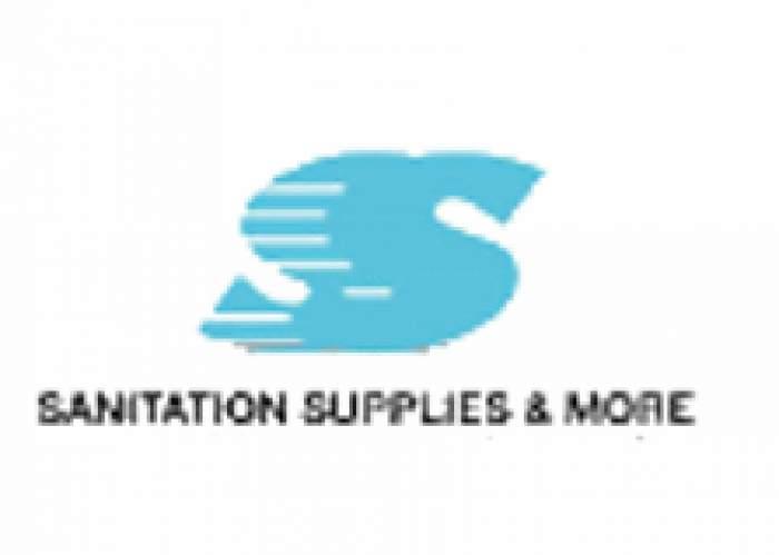 Sanitation Supplies & More Ltd logo