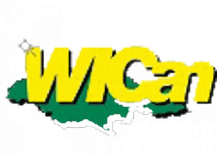 Wican Supply & Services Ltd logo