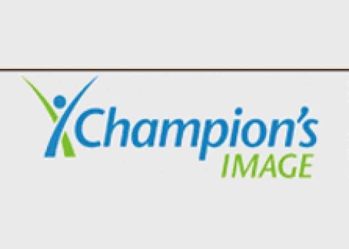 Champions Image Ltd logo