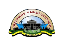 Trelawny Parish Council logo