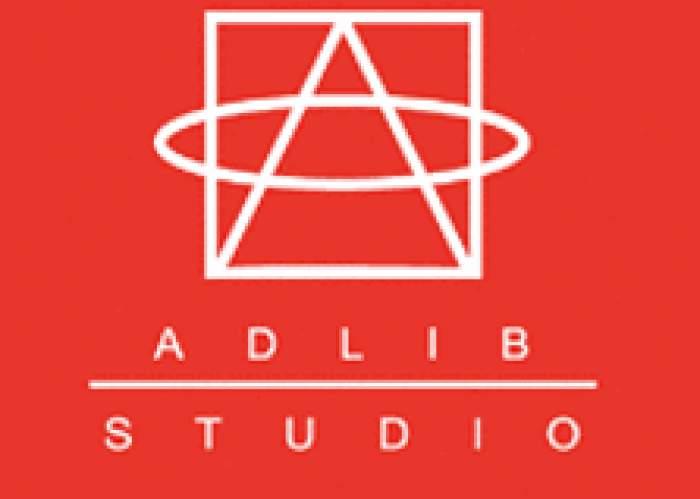 Adlib Studio logo