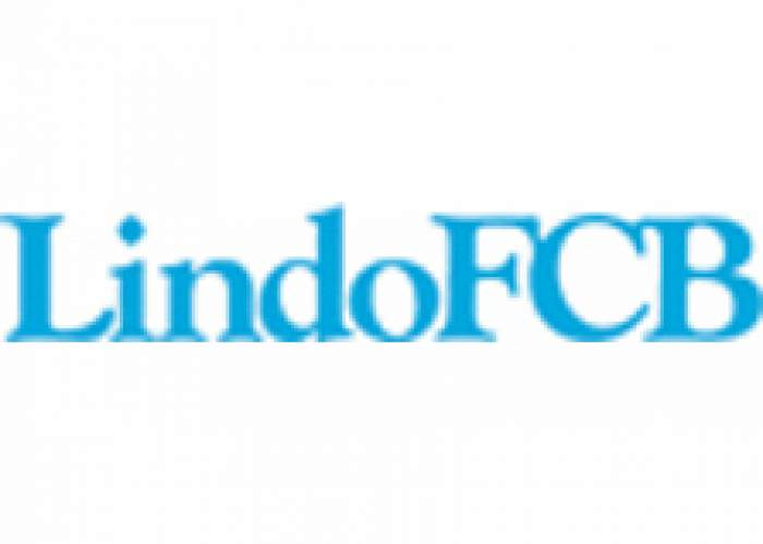 Lindo Foote Cone & Belding Communication Ltd logo