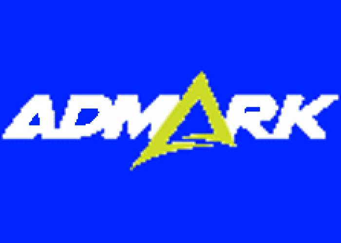 Advertising & Marketing (Ja) Ltd logo