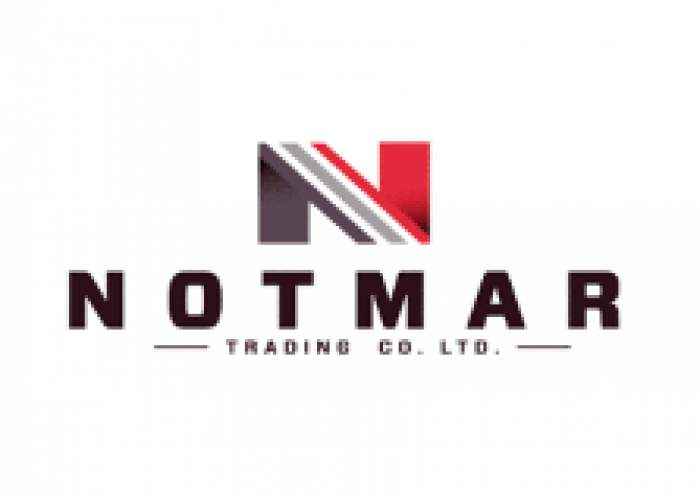 Notmar Trading Co Ltd logo