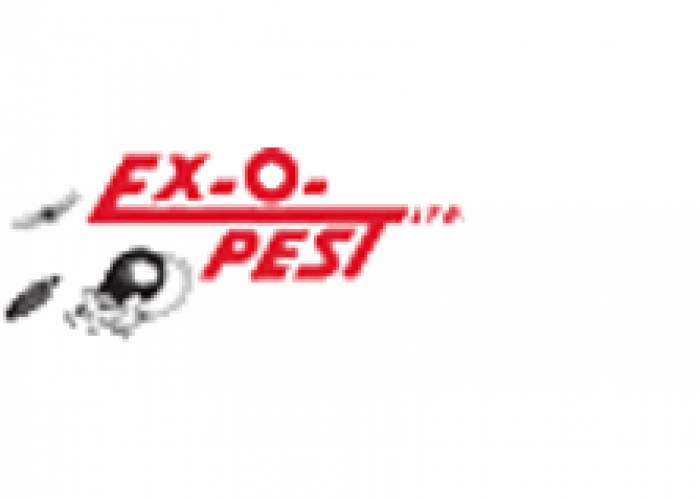 Ex-O-Pest Ltd logo