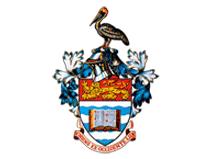 University of the West Indies logo