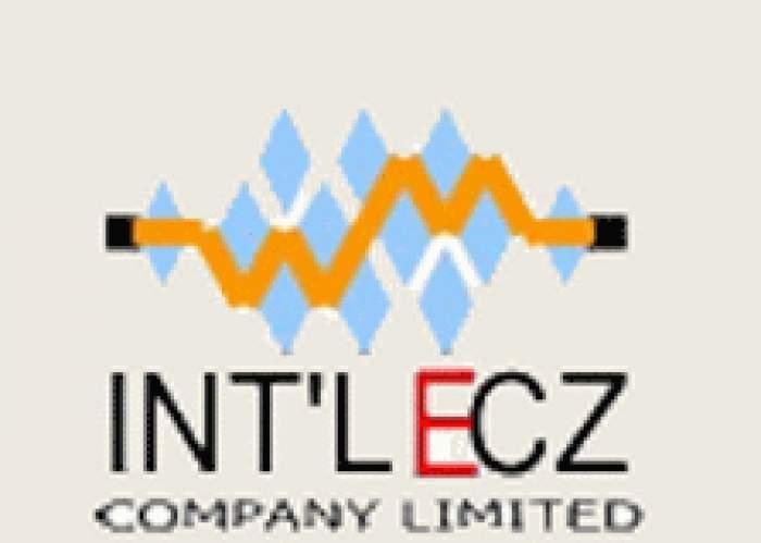 Int'lecz logo