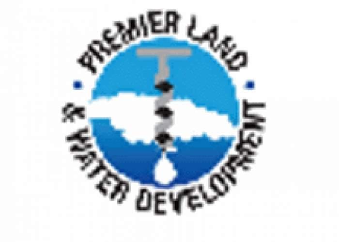 Premier Land & Water Development logo