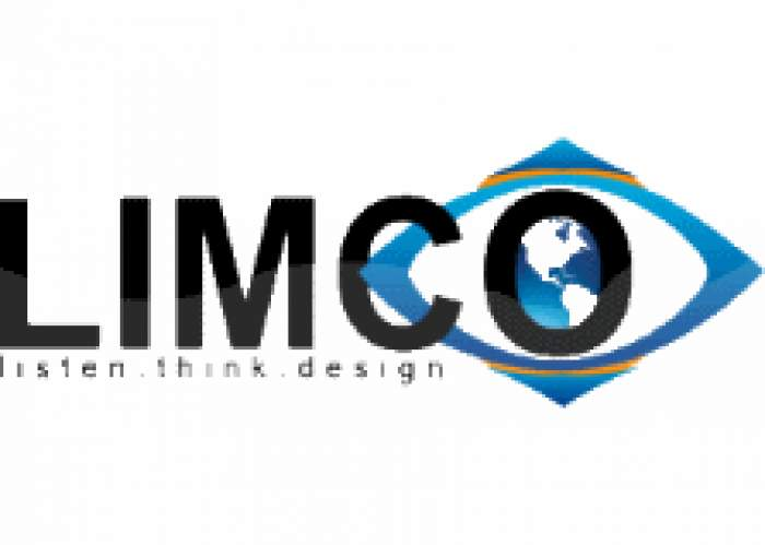 LIMCO Engineering Inc. logo