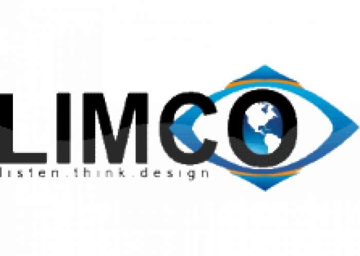 LIMCO Engineering Inc. logo
