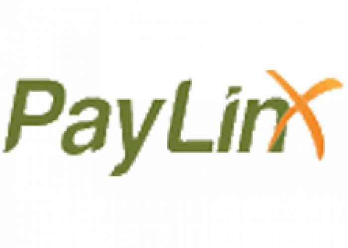 Payoneer Paylinx Limited logo