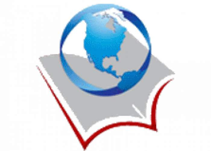 Stationery World & Book Centre Ltd logo
