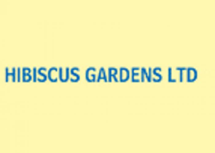 Hibiscus Gardens Ltd logo