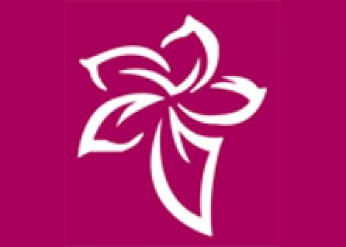 Flower Gallery Ltd logo