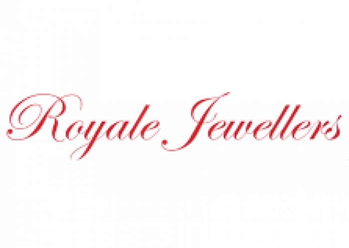 Royale Jewellers Ltd logo