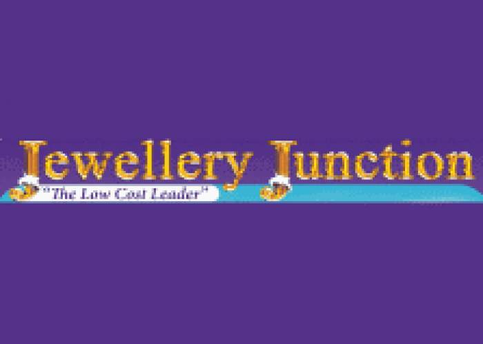 Jewellery Junction logo