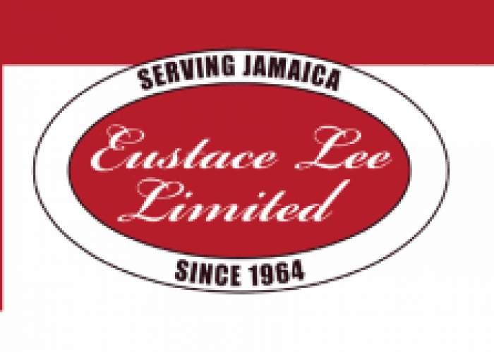 Eustace Lee Ltd logo