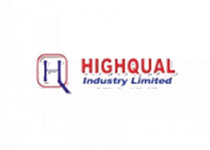 Highqual Industry Ltd logo