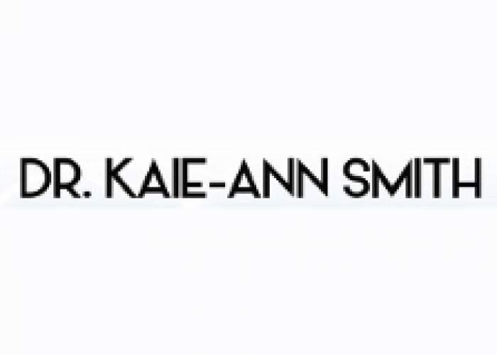 Dr Smith Kaie-Ann  logo