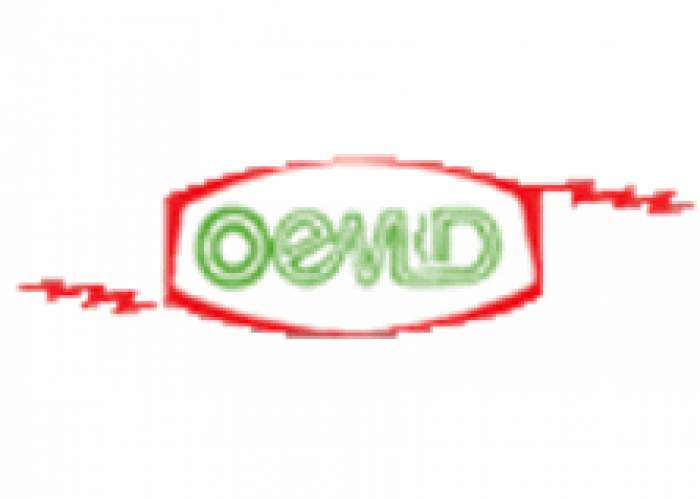 Orchard Electrical Manufacturers & Distbrs Co Ltd logo